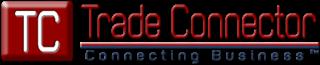 Trade Connector