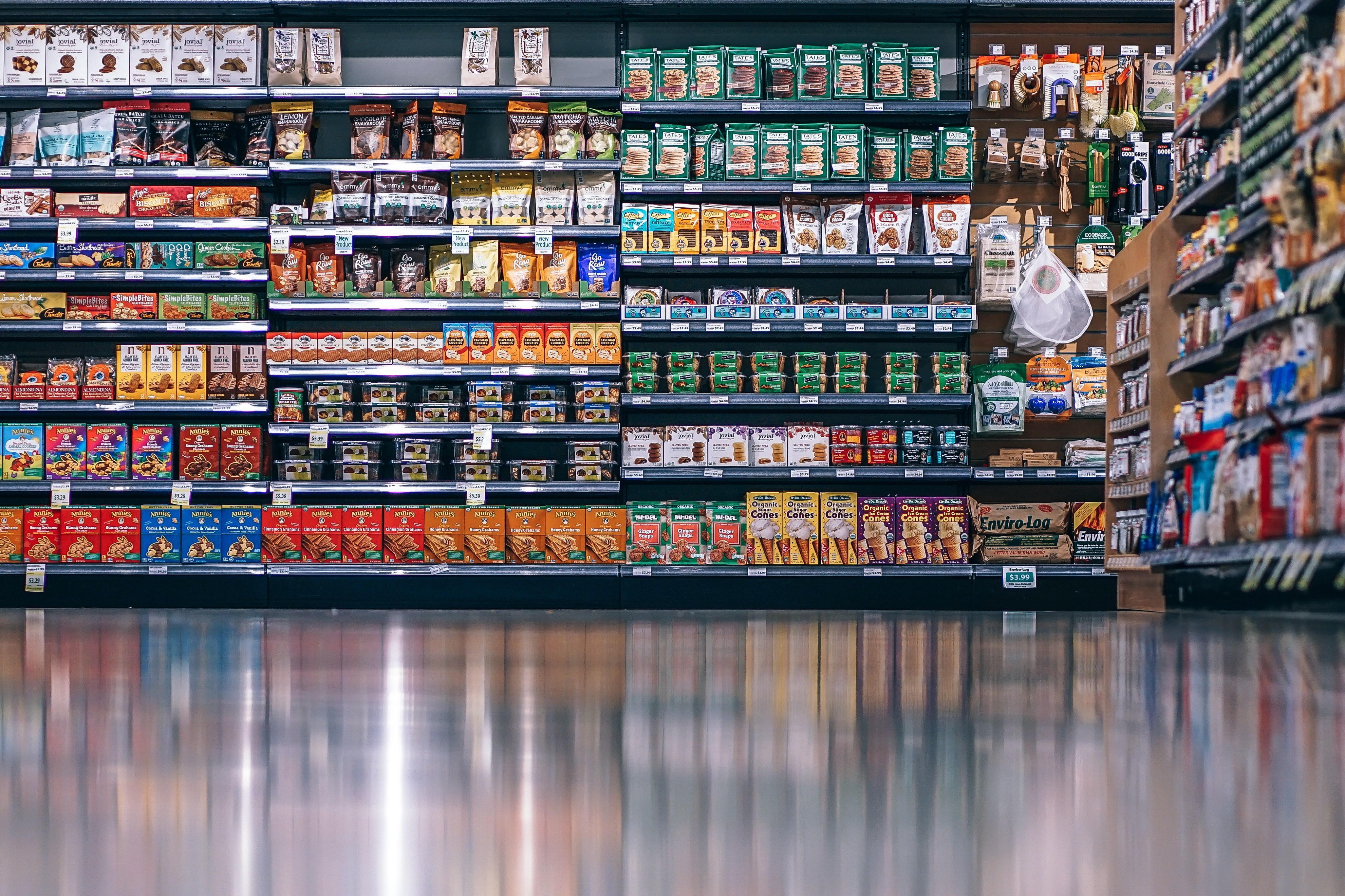 Miks peaks iga kaubandusettevõte oma tooteinfo haldamise protsessi läbi mõtlema?