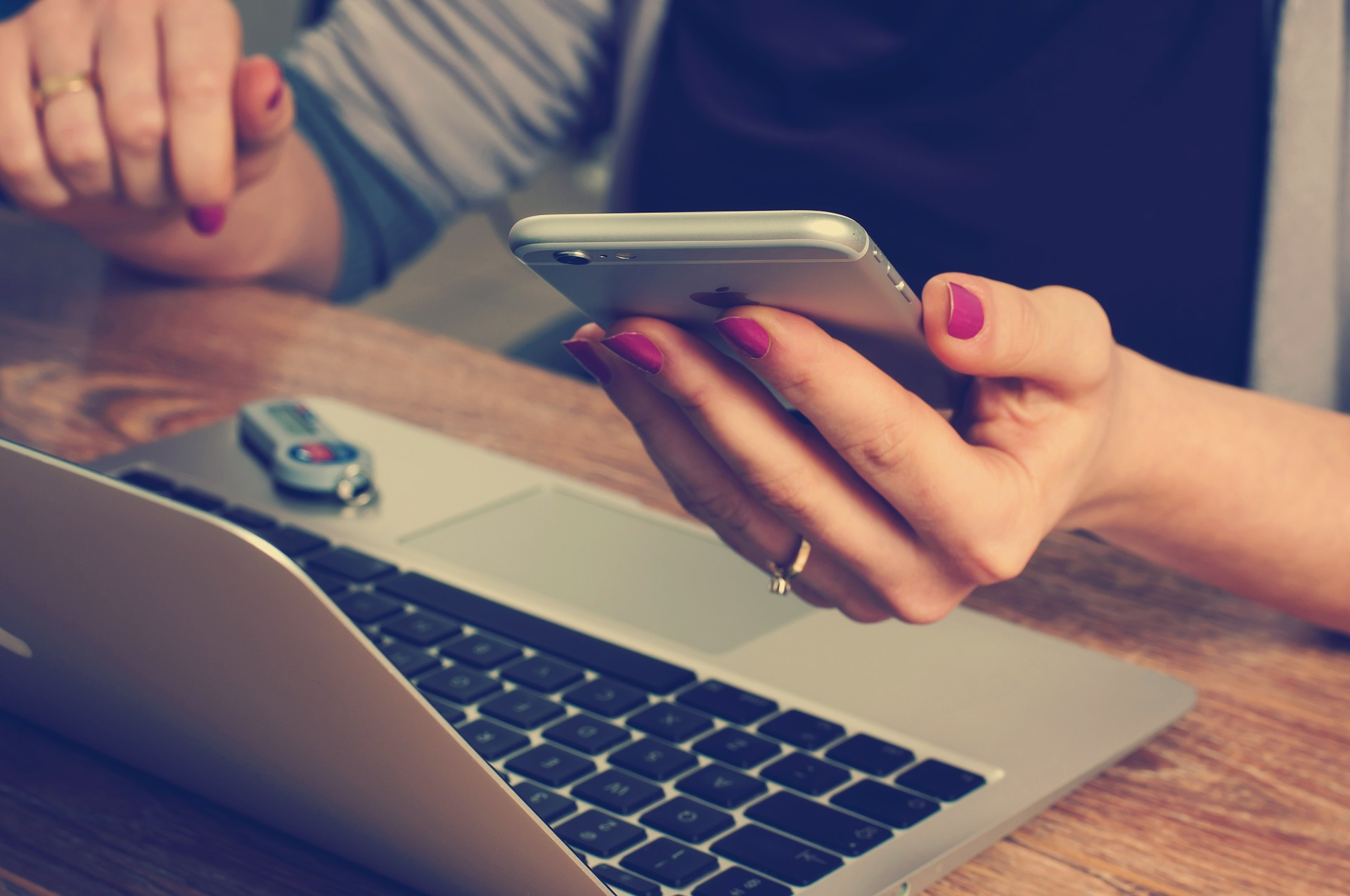 Telema omandas Läti mobiilse müügimeeskonna rakenduse eAgent