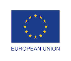 EU Flag Telema