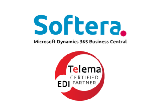 Softera Baltic – uus MS Dynamics 365 Business Central / NAV sertifitseeritud partner Leedus