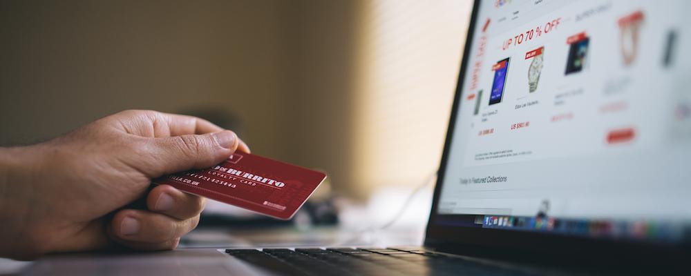 Miks on tooteandmed e-kaubanduses olulised?