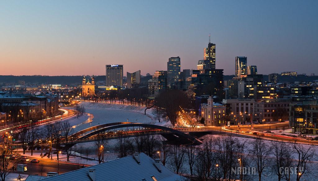 E-arved Leedu avalikule sektorile – järgige Bolti eeskuju
