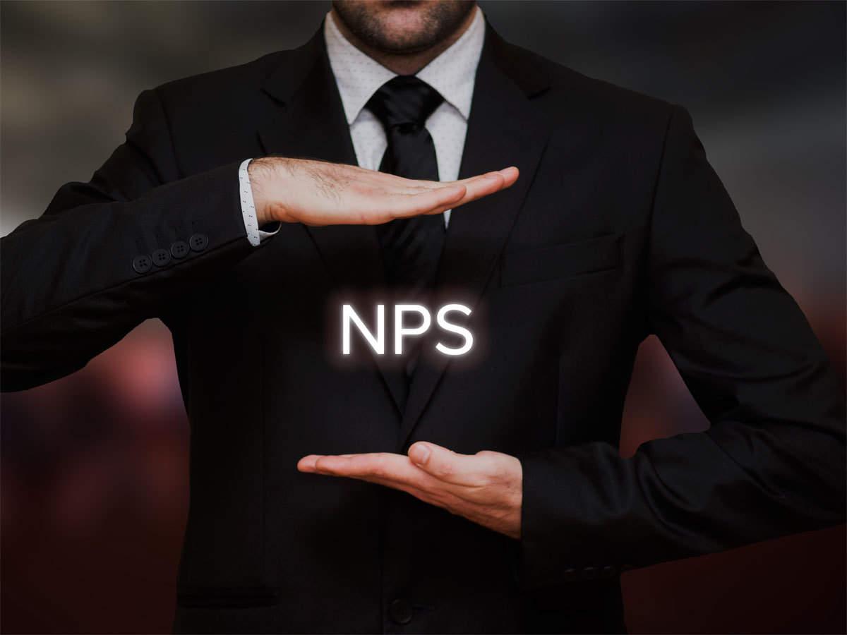 Telema NPS skoor on 71 – klientide rahulolu järjest kasvab